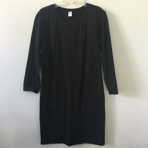 Old Navy Dress - Medium